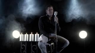 Willem Barth - Het Is Waar (Officiële Videoclip)