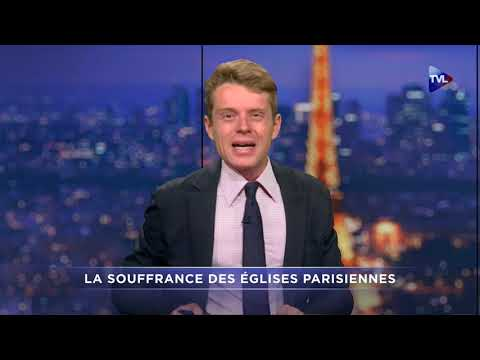 PLAYSTATION 5, Netflix & jeux vidéo | LE JOURNAL #01 from YouTube · Duration:  1 hour 54 seconds