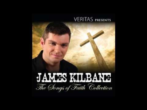 James Kilbane - Be Not Afraid