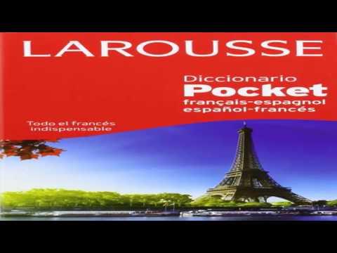 larousse-diccionario-francais-espagnol-espanol-frances-spanish-french-larousse-dicctionary