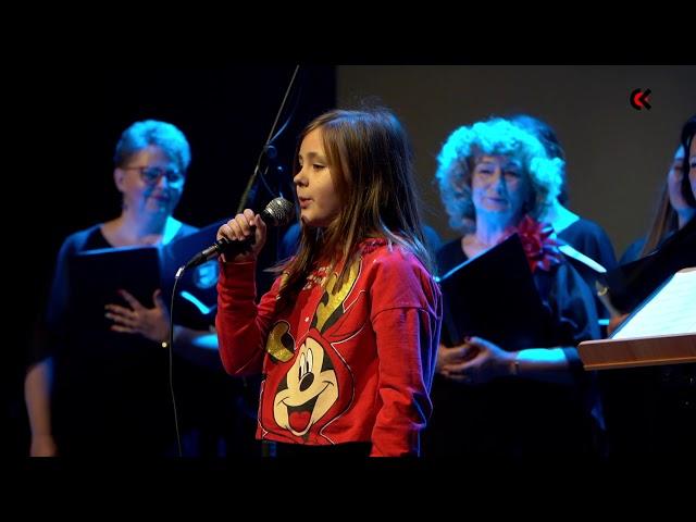 Noworoczny Koncert Dobroczynny
