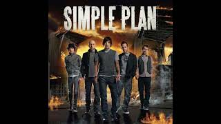 Simple Plan Greatest Hits Non-stop Playlist | Simple Plan Greatest Hit Songs