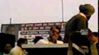 Mathada kalan Live jazzy b.mp4