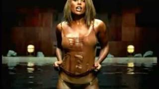 Tamia Stanger In my house (Thunderpuss Club Edit)