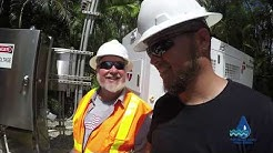We Are Palm Beach County Water Utilities- We Are WUD