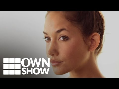 The Trick for Eyeliner That Won't Budge | #OWNSHOW | Oprah Winfrey Network