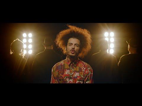 SHAKALAB Feat. DAVIDE SHORTY - A PRIMA VISTA (official Video)