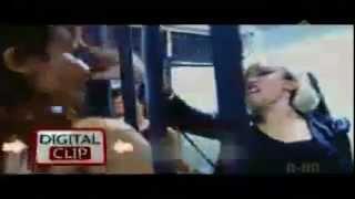 Lady Nganga - Kelepon Digital Clip Trans Tv Version   Parodi Lady Gaga - Telepho