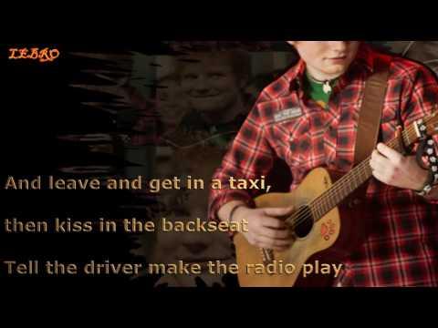 shape-of-you-ed-sheeran-mp3-with-lyrics