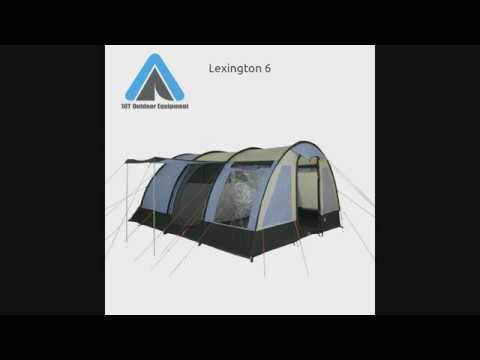 10t-lexington-•-tunnelzelt-•-familienzelt-für-6-personen