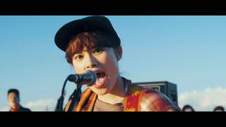 LONGMAN 『Just A Boy』Music Video Full Ver.