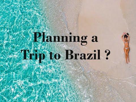 Bromelia Rio Travel Concierge