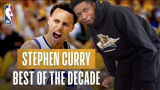 stephen-curry-s-best-plays-of-the-decade