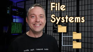 File Systems | Which One is the Best? ZFS, BTRFS, or EXT4