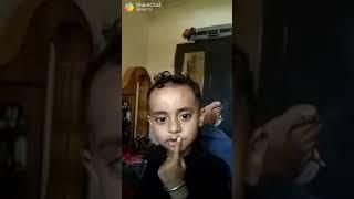 Daru Pina hai 😁 😂 comedy
