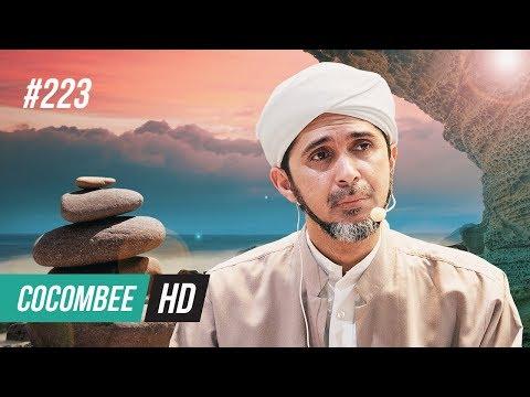 Bilakah Kita Patut Bersabar?.. ᴴᴰ | Habib Ali Zaenal Abidin Al-Hamid