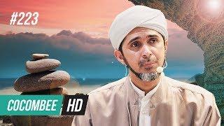 Video Bilakah Kita Patut Bersabar?.. ᴴᴰ   Habib Ali Zaenal Abidin Al-Hamid download MP3, 3GP, MP4, WEBM, AVI, FLV April 2018