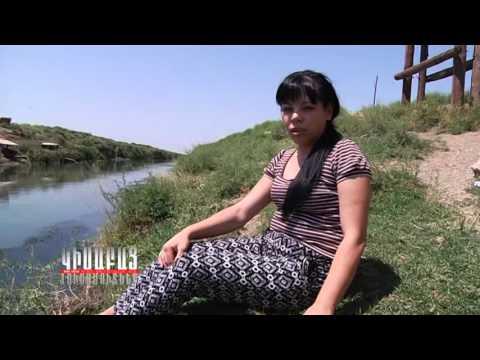 Kisabac Lusamutner Eter 19.10.15 Poghi Gine