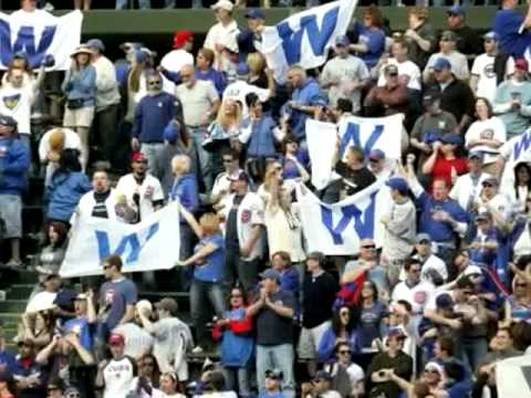 Cubs  We're Chicago Kazimir Boyle feat. Tyler Harp.mp4