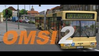 Tech #94 Πως να κατεβάζω το OMSI 2 Bus Simulator [PC]