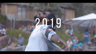 2019 YEAR END MASHUP - SUSH & YOHAN - 190+ SONGS • BEST HITS OF 2019 •