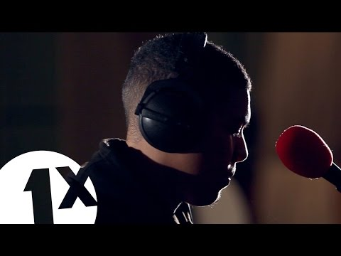 Jevon & Janset - Ps & Qs (Live From Maida Vale)