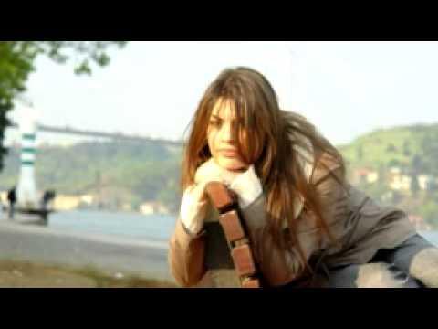Music Samhini   موسيقة فيلم سامحيني 2013