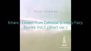 Kitaro - Linden (short version)