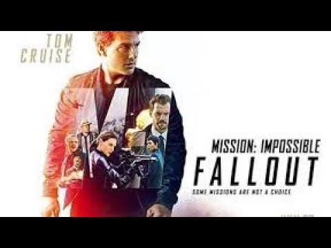 mission-impossible-fallout-tom-cruise-ringtone-by-#azharmuzics-#ringtonezmania