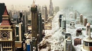 geostorm trailer 2017 gerard butler movie official hd