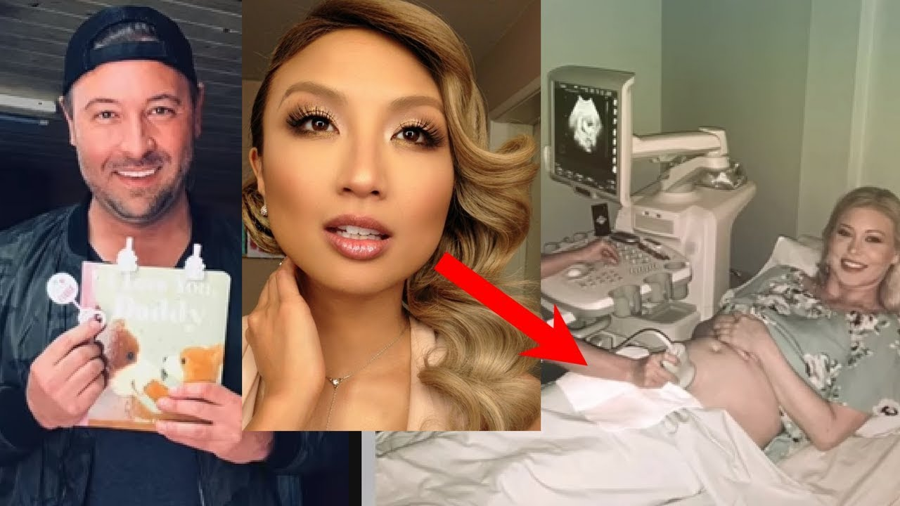 ICloud Jeannie Mai naked (97 foto and video), Sexy, Paparazzi, Feet, underwear 2020