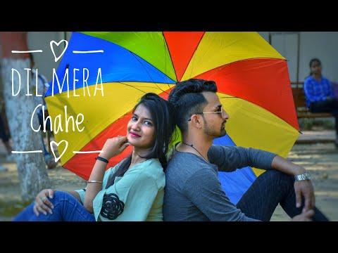 dil-mera-chahe-||-hindi-song-2019-|love-story-||-ssv-club
