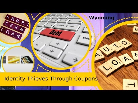 Find Out More About/Credit Repair Company/Wyoming/Holiday Scam Information
