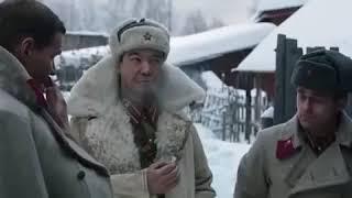 28 Panfilovaca (2015) -  Ruski film sa prevodom