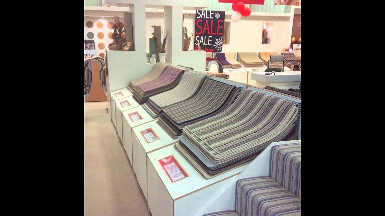 Behar Carpets Flooring Hilllington