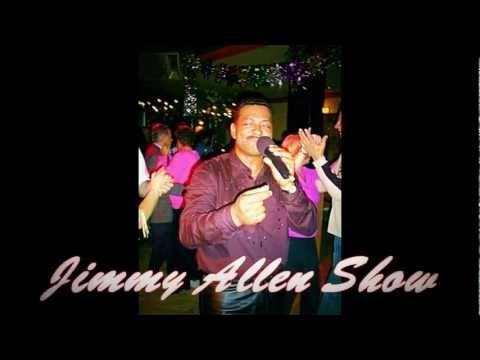 Jimmy Allen-Nimm mich wie ich bin (Original by Ibo).avi