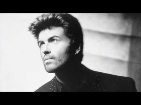 Calling You - George Michael