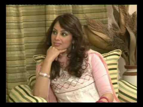 RANA Family Interview 1.flv