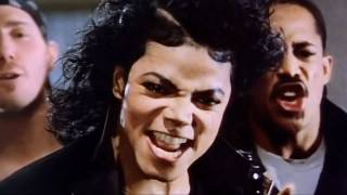 Michael Jackson | Bad | Part 2 of 2 | FULL HD(If you can't see this because of the copyright you can download it here: http://www.mediafire.com/?cjsj98ylyc225hv ○ First Part: ..., 2012-04-12T10:08:06.000Z)