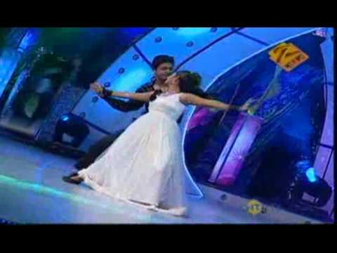 Dance Bangla Dance August 20, 2009 Sayanti Ghosh