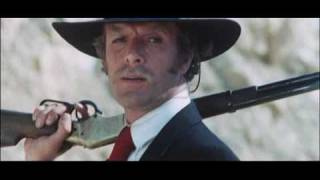 Have a Good Funeral, My Friend... Sartana Will Pay - Trailer