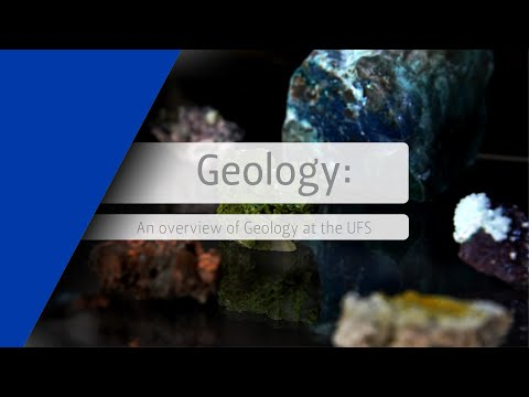 geology-at-the-ufs