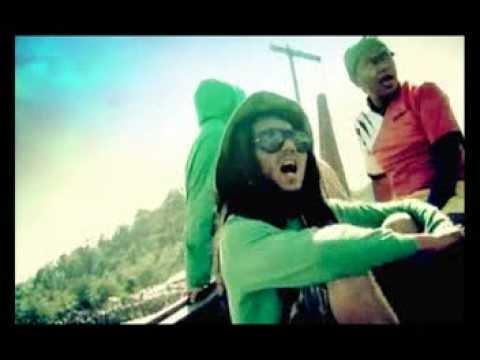Mi Gal - Music Video