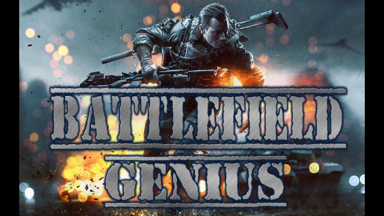 genius move wallpapers and gameplay screenshots