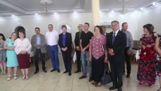 MONITORUL DE HLIBOCA LA 60 DE ANI - 2017