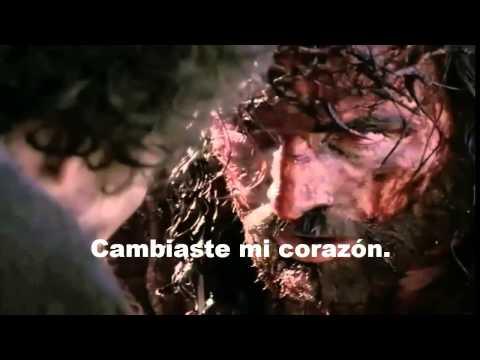 JESUS ADRIAN ROMERO -  MI JESUS MI AMADO