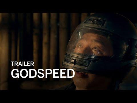 GODSPEED Trailer | Festival 2016