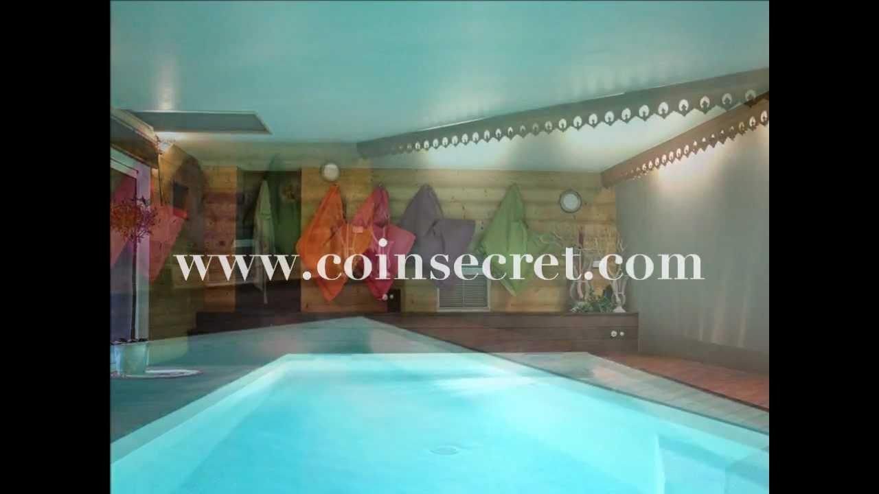 Quintal lac d 39 annecy location d 39 un gite de vacances avec - Gite pyrenees orientales avec piscine ...