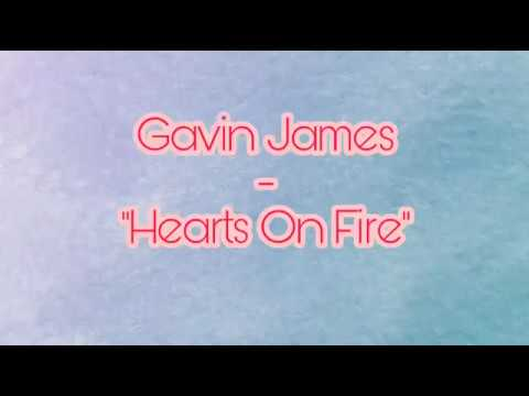 Heart S On Fire Remix Lyrics