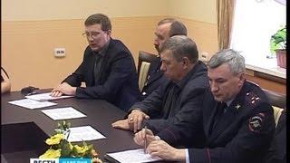 МВД РК: о порядке проведения выборов